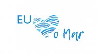 SIMARSUL dinamiza ações de educação ambiental na praia